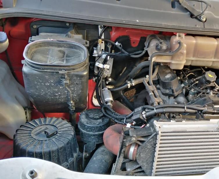 furgone4.jpg