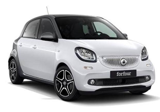smart-forfour-20th-anniversary-bianca.jp