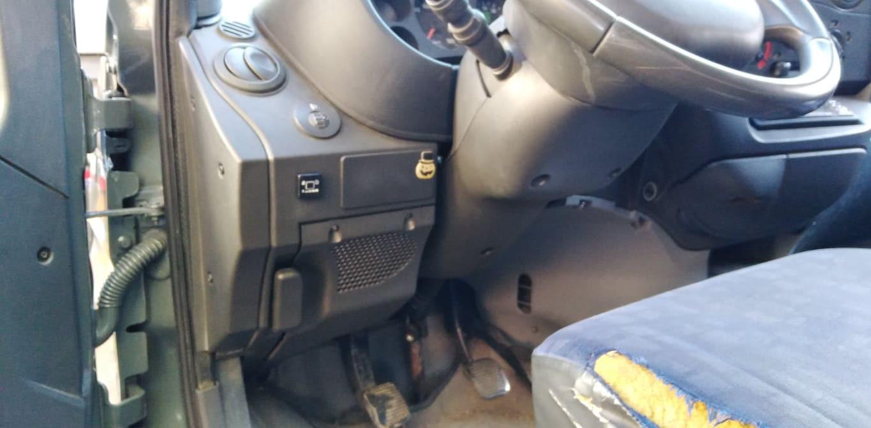 furgone 1.jpg