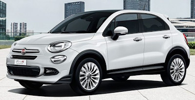 Fiat_500X_Business_promo_luglio_edited.j