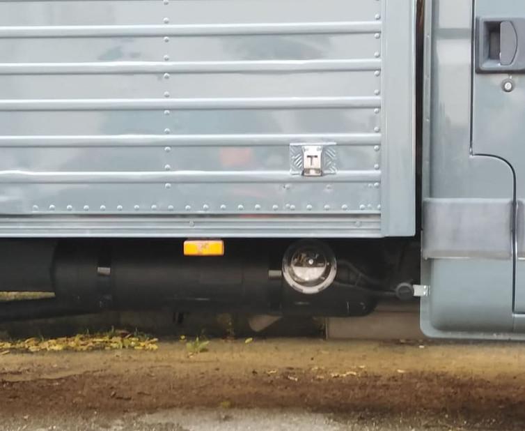 furgone.jpg