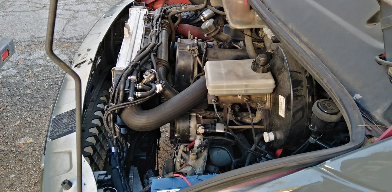 furgone2.jpg