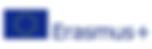 logo erasmus +.PNG
