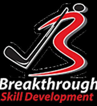 breakthroughsd_large.png
