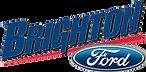 Brighton Ford Logo cut.png