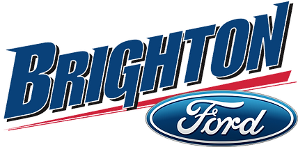 Brighton Ford Logo cut.png