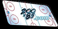 200x85_logo_300.png