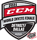 2021CCM_World_Invite_FINALE250.fw_.png