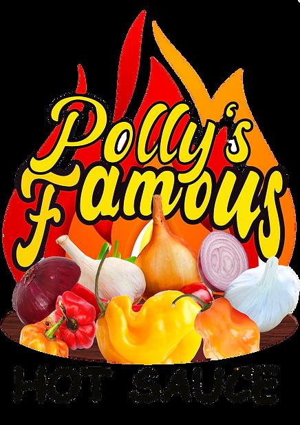 Pollys_Hot_Sauce_Logo_Wix-removebg.png