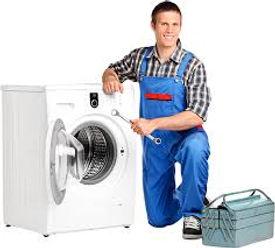 appliance repair.jpg