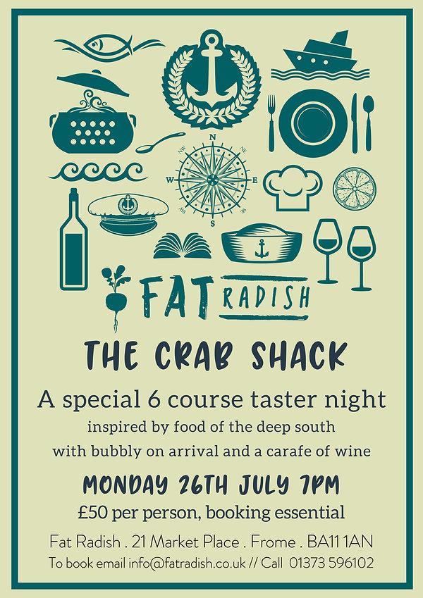 Crack Shack Poster.jpg