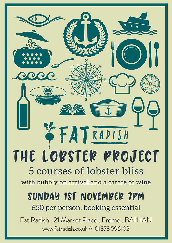 Lobster Project Poster.jpg
