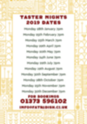 Taster Night Dates 2019.jpg