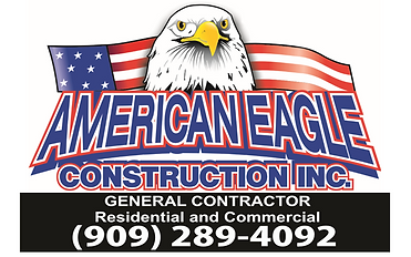 American Eagle Construction with yellow beak Capture.PNG