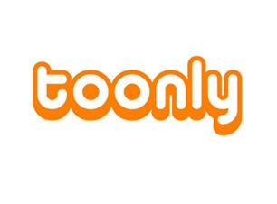 Toonly.jpg