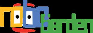 Logo-1000.png