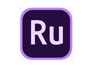 Adobe Premiere Rush.jpg