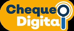 logo_chequeo_digital.png