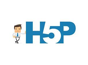 H5P.jpg