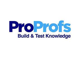 Proprofs.jpg