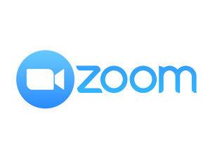 zoom .jpg