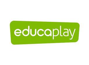 Educaplay.jpg
