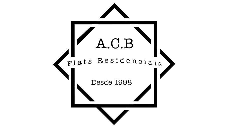 Logo_ACB4.jpg