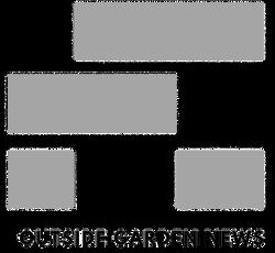 OUTSIDE-GARDEN-NEWS-e1612175391854-300x2