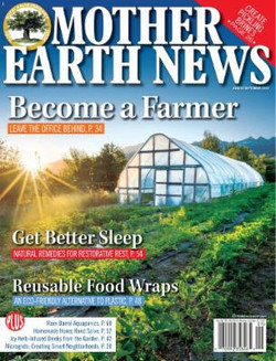 1562949716628_Mother_Earth_News_-_August