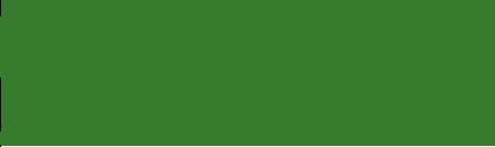 NAPC_Logo
