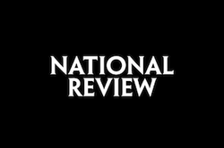 National-Review-logo-300x200-300x200