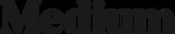 1280px-Medium_logo_Wordmark_Black.svg