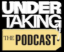 296227-UnderTakingthePodcast
