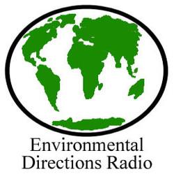 environmental-directions_orig