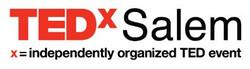 Elizabeth Fournier TEDX Salem Oregon