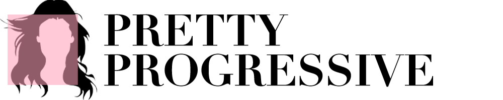 Pretty-Progressive-Logo-2