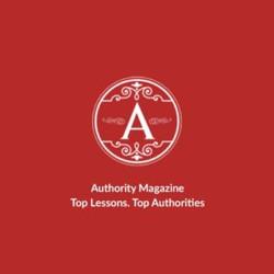 AuthorityMagazine-300x300-1