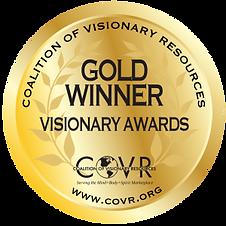 COVR-gold-award-3-300x300.png