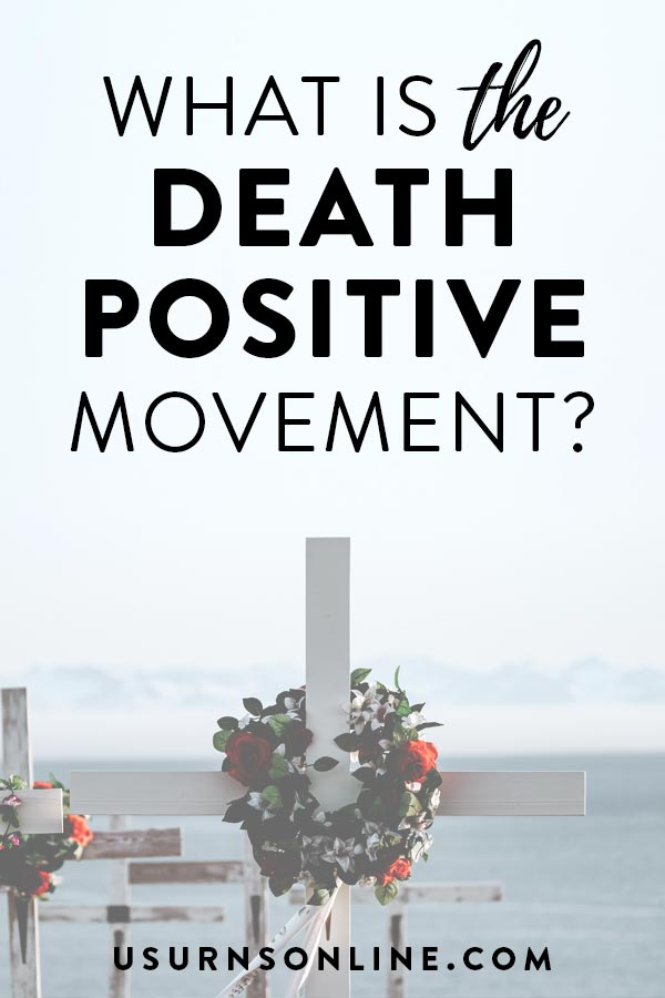 death-positive-movement-what-is-it