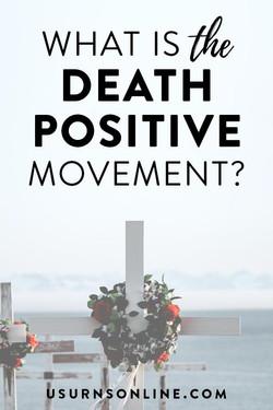 death-positive-movement-what-is-it