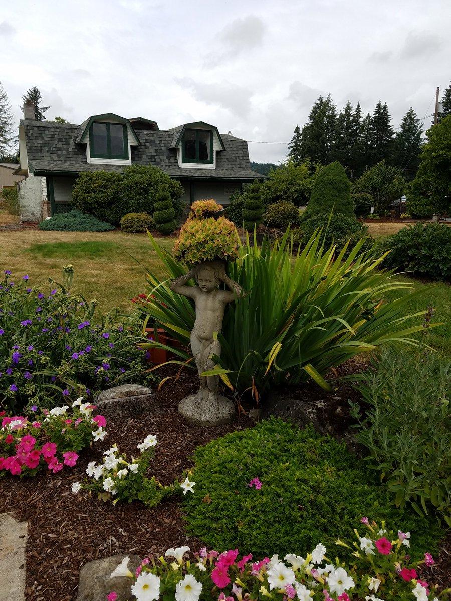 Cornerstone Funeral Boring, Oregon