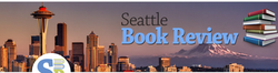 Seattle Book Review