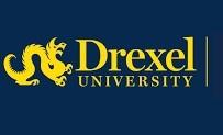 Drexel_University_LIS