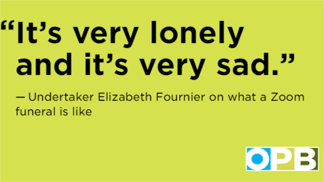 Elizabeth Fournier Think Out Loud