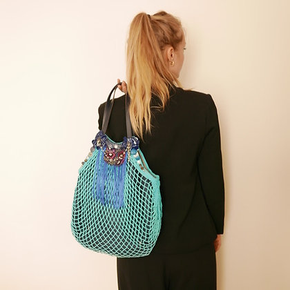 Sac Filet Adélaïde