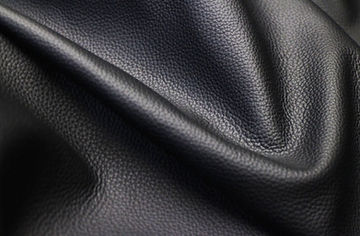 chaussures-en-cuir-noir.jpg