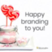banner happy branding 2019.jpg