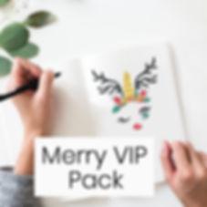 merry biz pack logo quadrato.jpg
