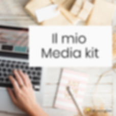 Media kit logo 2019.jpg