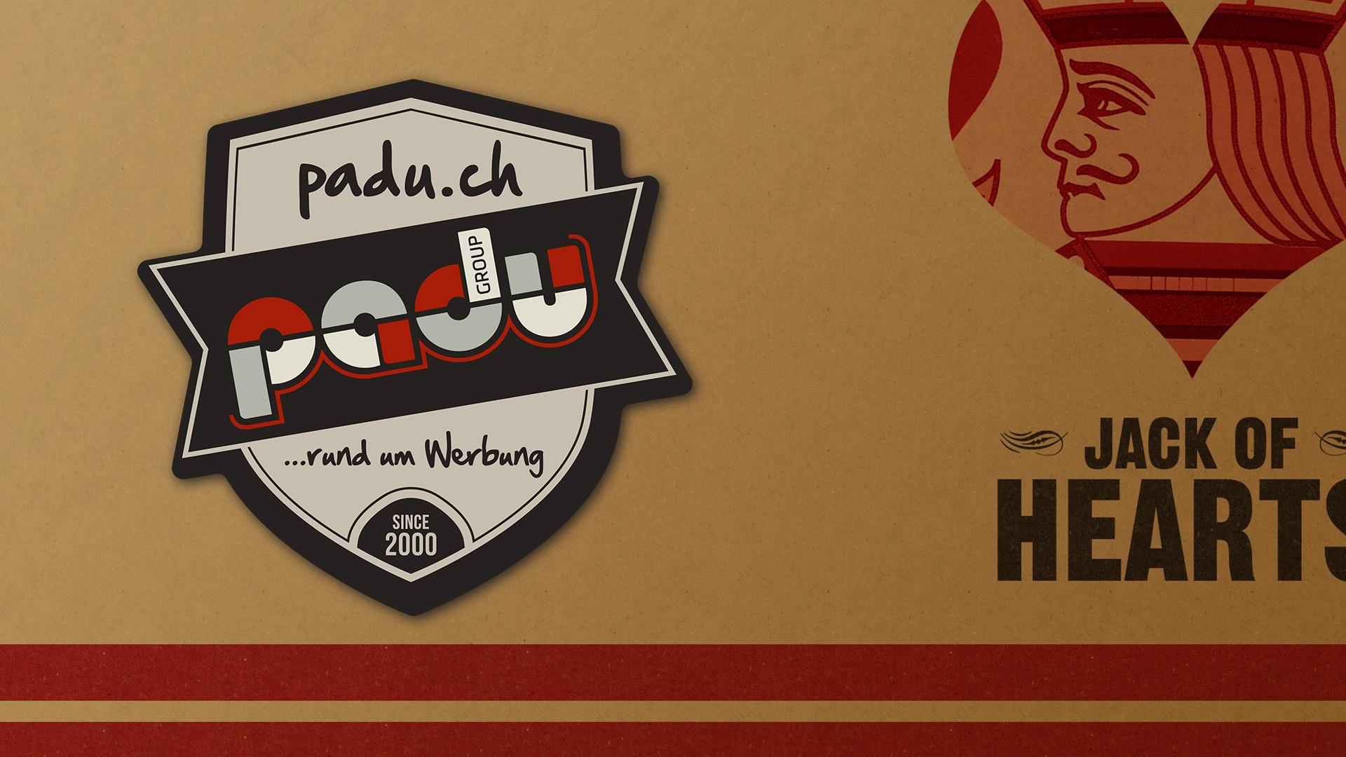 Padu Group